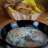 ham-and-eggs